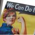 Palin et la panique mal-fondée