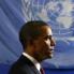 Le prix gênant du président Obama